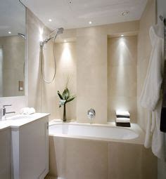lighting for small bathrooms cullen lighting project showcase bathrooms
