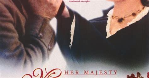 billy connolly film queen victoria 101 romantic movies you can stream on netflix tonight