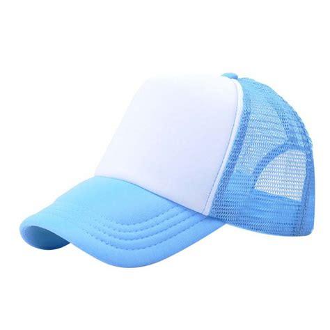children baby boys toddler infant hat peaked cap