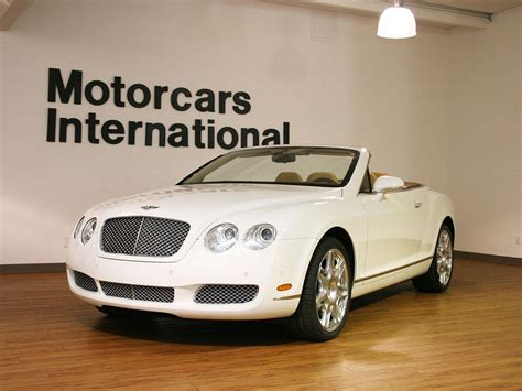 how to fix cars 2009 bentley continental gtc user handbook 2009 bentley continental gtc