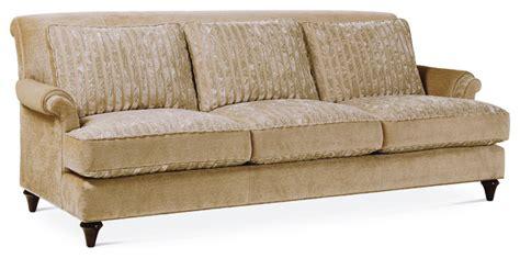 coco chanel sofa price concorde sofa baker furniture traditional sofas