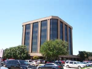 waco tx fargo bank building on wooded acres dr