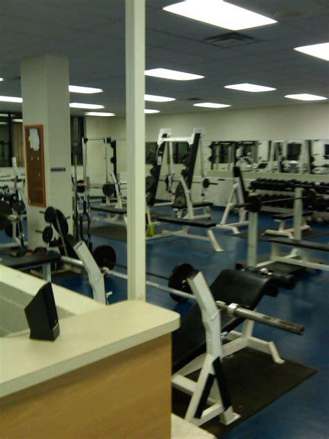 room christian world center file fitness center at the ymca in new philadelphia oh jpg