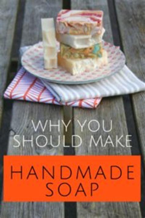 Why Buy Handmade -