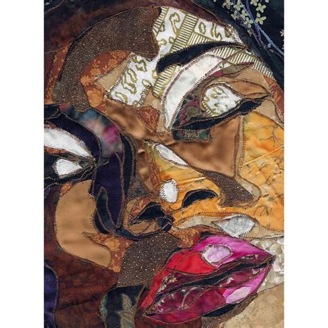super selected black african artists abstract faaces 20 15 pictures paintings 2015 super selected black african artists womens abstract