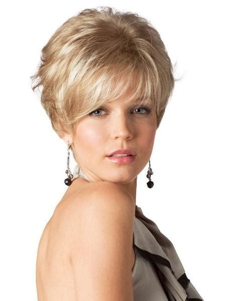 glaze fire pixie wigs under 50 00 gia by rene of paris short wig wigs com the wig experts