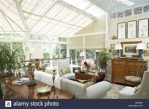 wohnzimmer holzmöbel wintergarten sitze holz m 246 bel wohnfl 228 che wohnzimmer