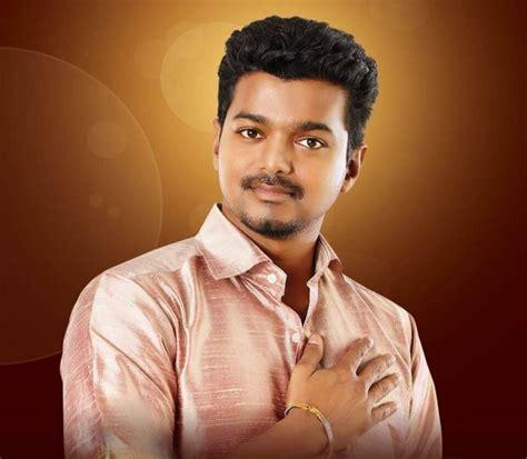 biography of film actor vishwajeet actor karunakaran wiki biography age movies images