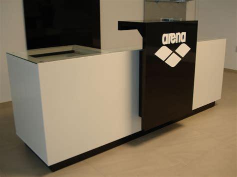 Shop Counter Shop Counter Tp230 Shop Counters I