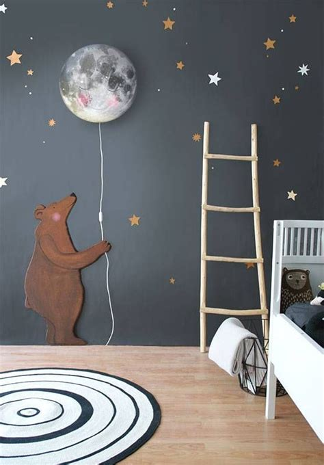 Bright Lamp For Bedroom 25 best kids rooms ideas on pinterest playroom kids