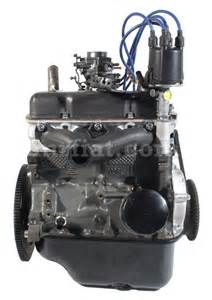 Fiat 850 Engine Related Keywords Suggestions For Fiat 850 Motor