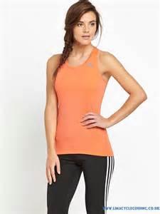 adidas wear adidas sportswear online