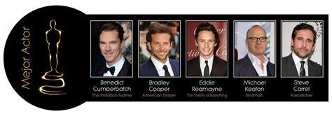 Oscars 2015 Lista Completa De Nominados A Los Premios De La Academia Letras Libres Oscar 2015 Lista Completa De Nominados