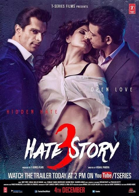 full hd video hate story 3 hate story 3 full movie download free dvdrip ocean of movies
