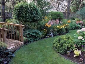 Secret Garden Ideas 14 Secret Garden Ideas