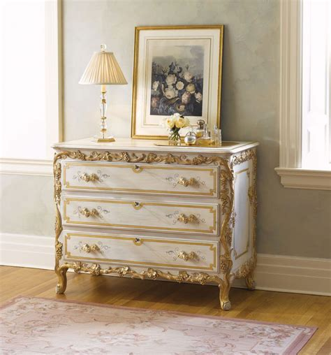 crystal table for bedroom crystal table ls for bedroom bedroom is the perfect