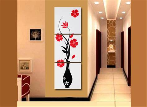 jual hiasan dinding interior  rumah minimalis