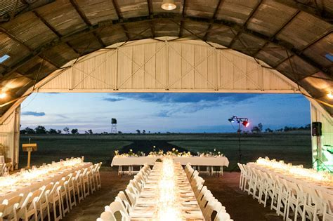 55 Best Wedding Venues in Queensland