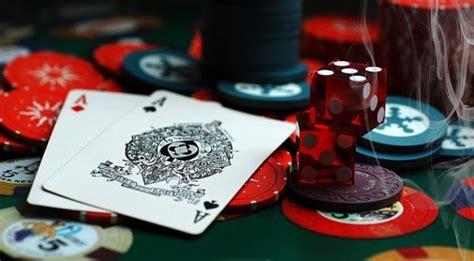 semplici consigli   principianti dei casino