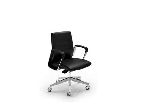 siege bureau cuir si 232 ges de bureau en cuir gris achat si 232 ges de bureau en