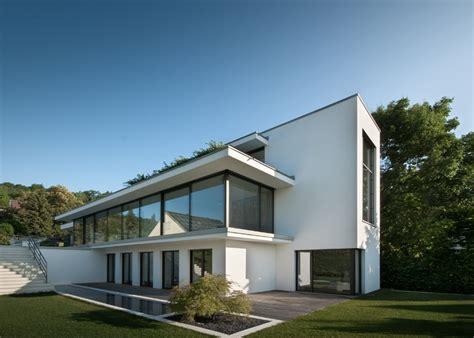 white house designer white house design inspiration by philipp architekten inspirationseek com