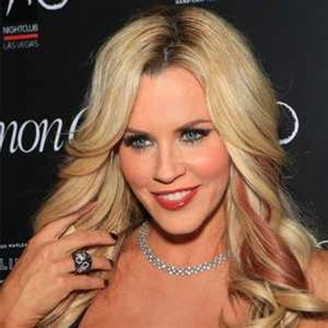 jenny mccarthy wig does jenny mccarthy wear wigs hairstylegalleries com