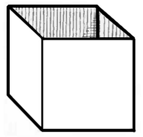when i doodle i draw boxes draw cubes boxes with easy step by step drawing
