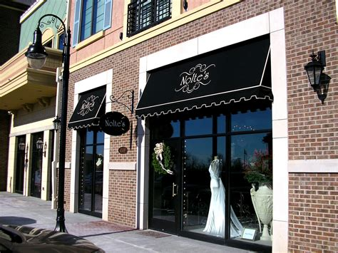 commercial awnings kansas city tent awning