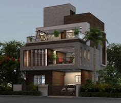 eplans bungalow house plan sitting pretty 2695 square 30 x 60 house plans 187 modern architecture center indian