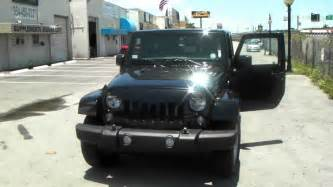 Jeep Angry Grill Angry Bird Grille Two Tone Black Mesh Insert 2015 Jeep