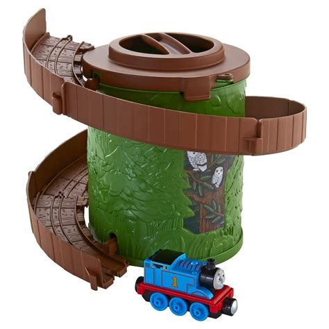 Friends Take N Play Spiral Tower Tracks With Cdn01 fisher price friends take n play spiral tower tracks with at hobby warehouse