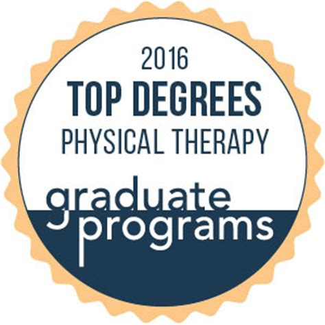 Top Doctoral Programs In Business 2 by Doctor Of Physical Therapy College Of Nursing And Health
