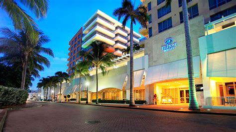 south hton inn best oceanfront hotels in miami south