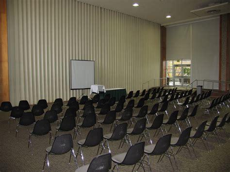 union room reservation ballroom west