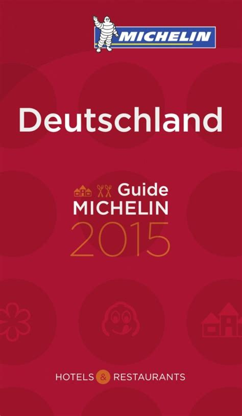 deutschland guide michelin 97 gourmet archives hottelling by hospitality leaders