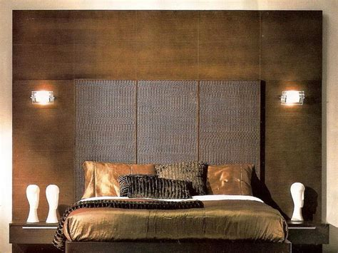 awesome headboards really good cool headboards home interior design