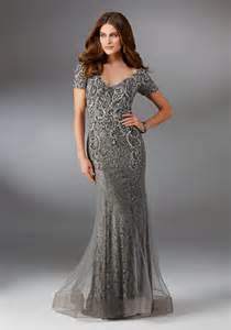 Evening Dressers by Evening Gowns Of The Dresses Morilee