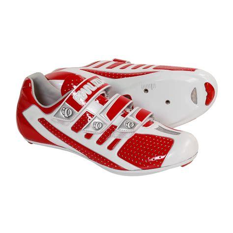 pearl izumi road bike shoes pearl izumi octane sl road cycling shoes for 2263d