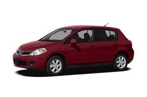 Nissan Versa Price 2012 2012 Nissan Versa Price Photos Reviews Features
