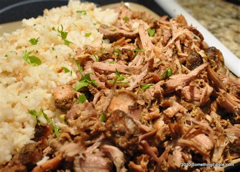 country style ribs recipes pernil appreciation thread sports hip hop piff the