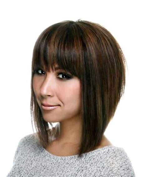 instagram kristel hairstyles 21 eye catching a line bob hairstyles bob hairstyles