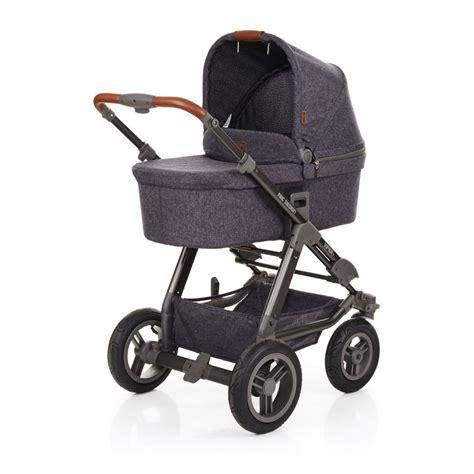 babyone kinderzimmer lieferung baby beckmann abc design kinderwagen viper 4