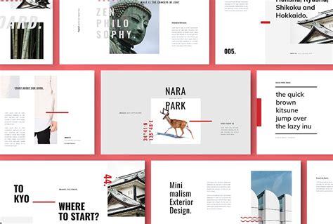 design powerpoint template illustrator roka powerpoint template presentation templates
