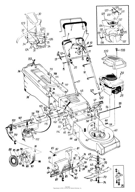 spare parts list honda lawn mower honda self propelled lawn mowers parts imageresizertool com