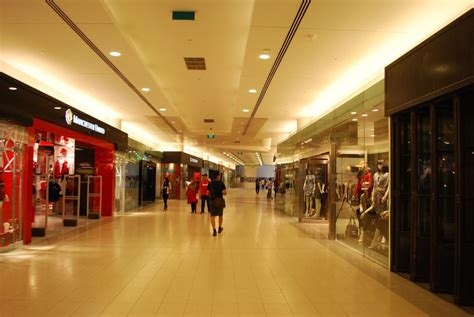 citylink mall singapore s top shopping malls in city hall and marina bay