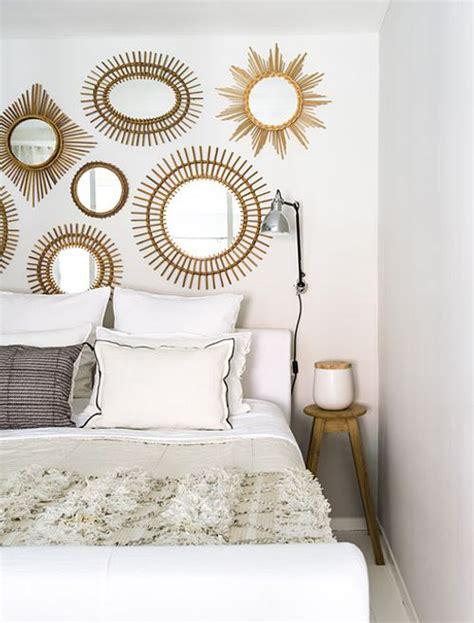 como decorar habitacion con espejos espejos archivos decoracion in