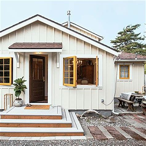 this rundown cottage looks unrecognisable 25 best ideas about shack on shack