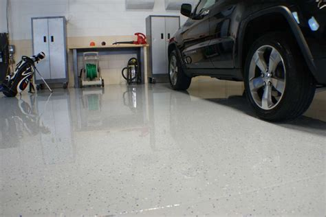 lake mary epoxy flooring garage flooring in lake mary fl