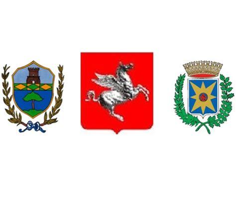 comune polizia municipale ufficio verbali stemma comune