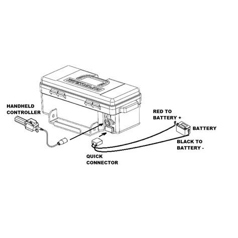 superwinch lp8500 wiring diagram 32 wiring diagram